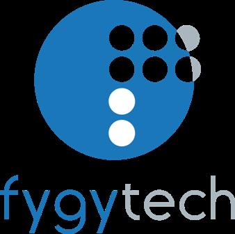 Fygytech